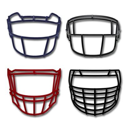 Helmet Faceguards