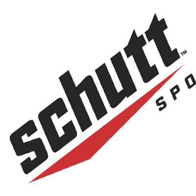 Schutt Accessories