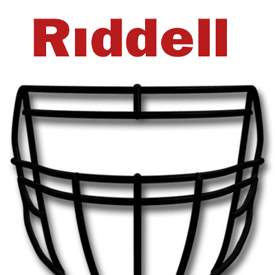 Riddell Speed