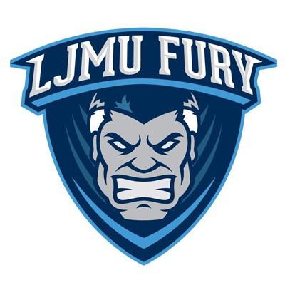 LJMU Fury