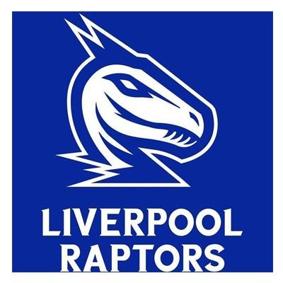 Liverpool Raptors