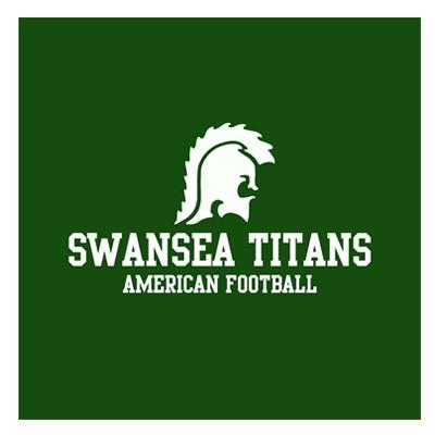 Swansea Titans