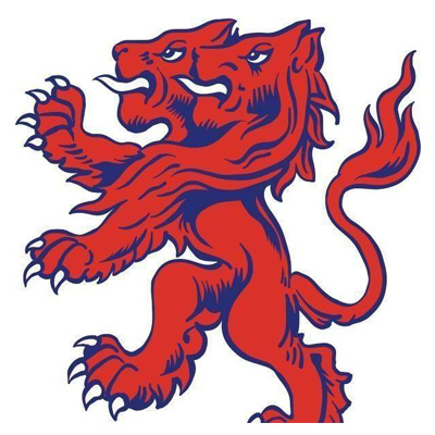 Birmingham Lions