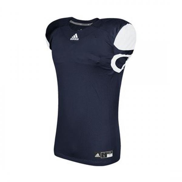 Adidas American Football Uniforms | EP Sports | EP Sports