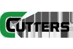 Cutters Sports Europe