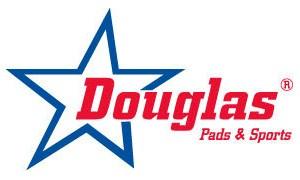 Douglas Sports Europe