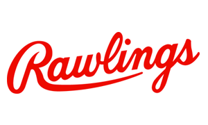Rawlings Europe