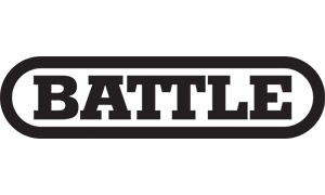 Battle Sports Science