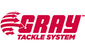 Gray Tackling Equipment Europe