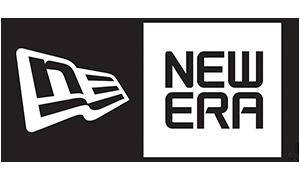 New Era Europe
