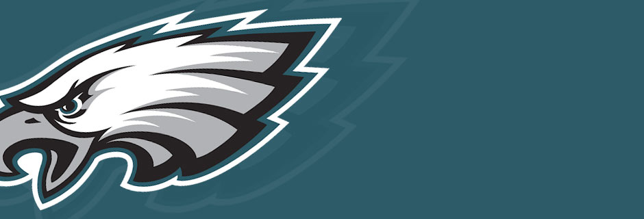 Philadelphia Eagles Clothing & Merchandise
