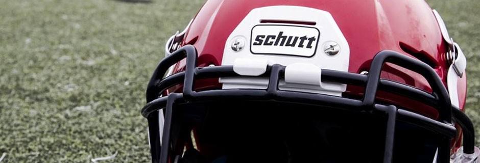American Football Helmet Tools